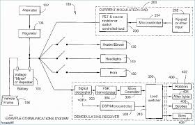 whelen strobe light wiring diagram diagram for you whelen siren 295hfsa1 wiring diagram wiring schematic diagram