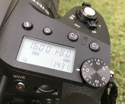sony rx10 iv. the sony rx10 iv intro video rx10 iv