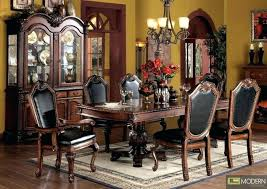 high end dining furniture. 8 High End Dining Room Furniture Brands  Luxury Modern On T