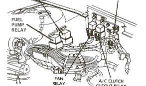 2011 hyundai sonata engine diagram for starter modern design of 2011 hyundai sonata headlight wiring diagram horn harness engine rh ttgame info 2011 hyundai sonata heater valves 2011 hyundai sonata parts diagram