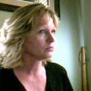 Wendy Gross Bilger (wendybilger) - Profile | Pinterest