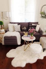 ... outstanding living room best decorations ideas on frames decorating an apartment  budget living room category with ...