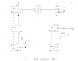 ls engine coil wiring ls wiring diagrams 2004 lincoln ls radio wiring diagram at 2002 Lincoln Ls Wiring Diagram