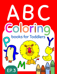 Use them individually or together to spell. Abc Coloring Book Download Alphabet And Posters Pdf Pages Free Printable Letter K Drawing N Circus Golfrealestateonline