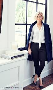 Tommy Hilfiger USA - GUEST EDITOR AVERY BAKER - Category   Her style,  Tommy, Fashion