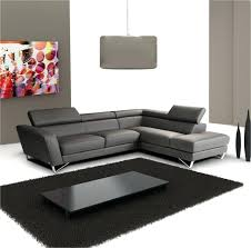 Couch Under 400 Sofas Couches Sectionals Cheap Sectional    Z5