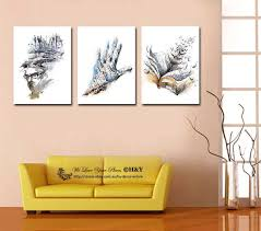 Office wall prints Motivational Office Wall Decor Luxury Set Of Abstract Stretched Canvas Prints Framed Wall Art Print Wallpaper Office Wall Decor Luxury Set Of Abstract Stretched Canvas Prints