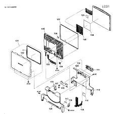 Sony dig camera parts model slta77vq sears partsdirect voltmeter circuit diagram rv plug wiring