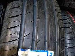 Купить <b>шины</b>, <b>диски</b> и <b>колёса</b> в России   Недорогие б/у и новые ...