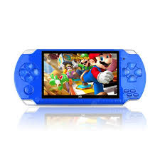<b>PSP High Definition Handheld</b> Game Machine 4.3 inch Sale, Price ...