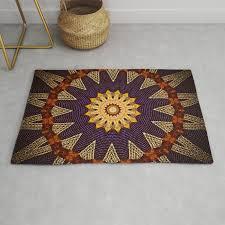 moroccan wedding rug