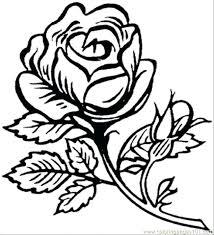 big flower coloring pages flower page printable coloring sheets printable coloring page beautiful big rose big