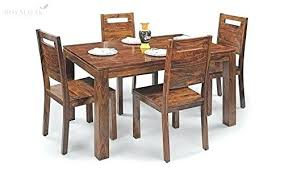 full size of 4 6 seater extending dining table and chairs john lewis alba oak wooden