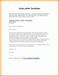How To Get Cover Letter Template On Word 2010 Tomyumtumweb Com