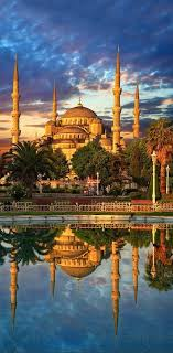 turkey country culture. Unique Turkey Turkey  Discover The Ins And Outs Of Turkish Landscape Before Your  Next Adventure Vacation To This Eastern European Country And Country Culture A