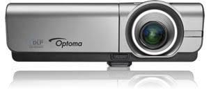 <b>Optoma X600</b> DLP XGA Business Projector - <b>Optoma</b> Россия