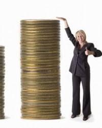 Затраты предприятия