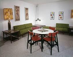 Kitchen Flooring Linoleum What To Know About Linoleum Kitchen Flooring