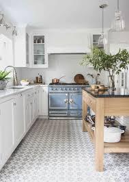 white kitchen dark tile floors. Modren White Dark Tile Kitchen Floor Beautiful Black And White What Colour Walls  Of 22 Best On Floors