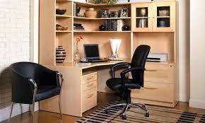 office workstations design. Office Workstation Design Home Desk Fine And Throughout Designs  Furniture . Workstations