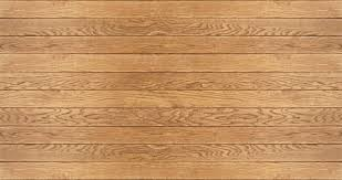 oak wood flooring texture. Light Wood Floor Texture Flooring Contemporary  Background Seamless Brown Picture . Oak
