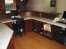 Formica Countertop Paint Countertop Desks Laminate Countertop Work Area Elementary