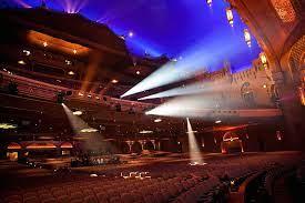 best theaters in atlanta plus