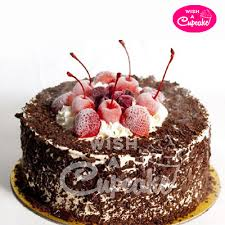 Order Birthday Cake Name Online Online Birthday Cake Name Delivery