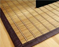 new bamboo outdoor rugs marvelous bamboo outdoor rug outdoor bamboo rug for home room area rugs new bamboo outdoor rugs
