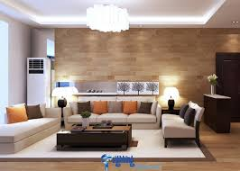 contemporary living room lighting. Awesome Living Room Chandeliers Modern Chandelier Central Element Of Lighting Contemporary