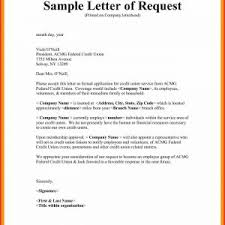 Certificate Of Employment Sample Engineer New Sample Letter In