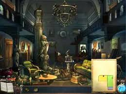 Use your superior skills to find the hidden items from the list as quickly as you can and try not to make mistakes. Mystery Of Mortlake Mansion Hidden Object Game Youtube