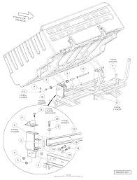 Husqvarna huv 4210 gxp 2006 11 parts diagrams diagram huv 4210 gxp 2006 11 honda gx620 fuel pump diagram honda gx620 fuel pump diagram