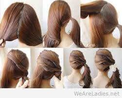 Hairstyle Ideas 2015 bridal hairstyles ideas 2015 2016 3963 by stevesalt.us