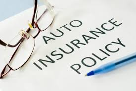 auto insurance 1