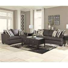 5b8ede11fc6e259c b41be0699f9 ashley furniture sofas living room furniture