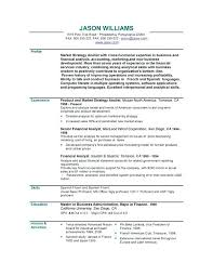 Data Analysis Report Sample Quantitative And Statistical Template ...