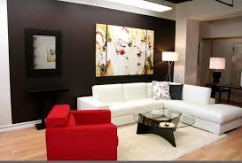 Unique Living Room Wall Decor Wall Decor For Living Room Diy Rattan Sofa Design Long Dining