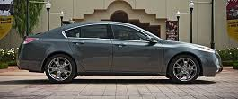 Acura Tl Touchup Paint Codes Image Galleries Brochure And