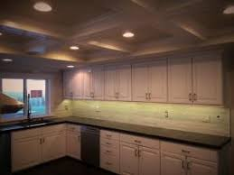 countertop lighting led. Northern Lighting Led Under Cabinet 02 Countertop A