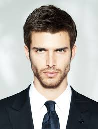 mens business hairstyles