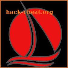 Mx Mariner Marine Charts Hack Cheats And Tips Hack Cheat Org
