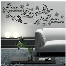 stenciled wall in living room loveyourroom hooked on houses on stencil wall art quotes with stenciled wall in living room loveyourroom hooked on houses wall