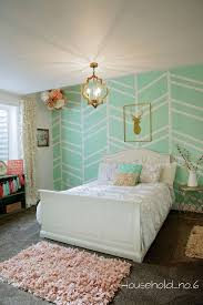 mint green bedroom wall paint best 25 walls ideas on