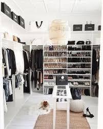 walk in closet room. Simple Walk Room Converted To Walkin Closet On Walk In Closet