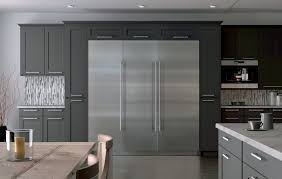 thermador-refrigerator-Kitchen-Contemporary -with-CategoryKitchenStyleContemporaryLocationUnited-States-
