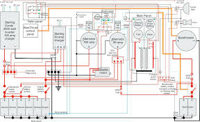 underfloor heating wiring diagram. Modren Heating Underfloor Heating Wiring Diagram Combi Boiler Diagrams For With R