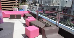 Furniture Design Ideas Contract Patio Furniture Coupon mercial