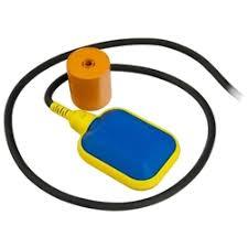 Поплавковые выключатели — купить на Яндекс.Маркете