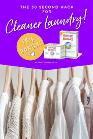 Being a cleaner was how I made money before going to college, so these  spring cleaning hacks come from… | Spring cleaning hacks, Cleaning hacks,  Deep cleaning house